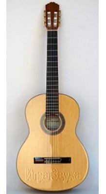 Фото CARAYA SP22 (Классическая гитара)
