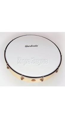 Gardenia HD12/W