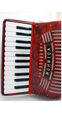 Hohner A1620 (1303) Hohnica 12