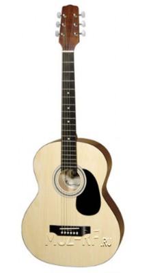 Фото HORA S1240 (Акустическая гитара для начинающих (производство - Румыния))