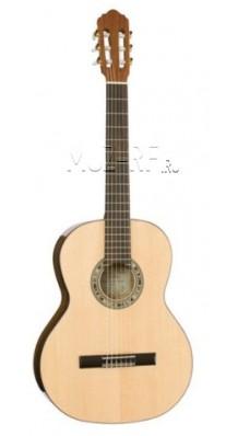 Фото KREMONA R65S (Гитара классическая 4/4)