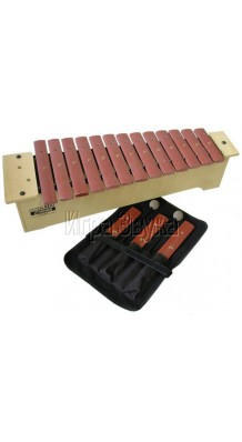 Изображение Sonor Orff Global Beat AX GB F 91803300