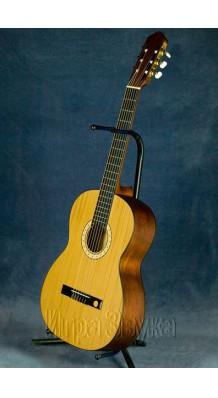 Вид гитары Strunal 4771O 4/4