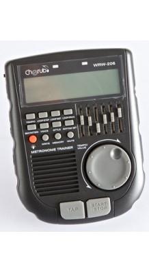 Cherub WRW-206