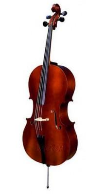 Фото STRUNAL 40/1C-3/4 (Уменьшенная виолончель, размер 3/4)