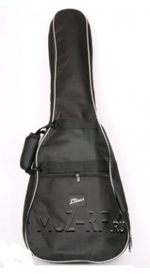 Фото LUTNER NCG600 4/4 (Чехол для классической гитары)