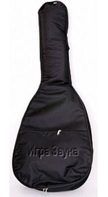 Фото LUTNER LCG34-2 (Чехол Для классической гитары 3/4)