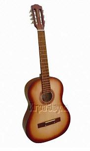 6 струнная гитара в Украине Сравнить цены купить