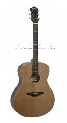 Фото HOHNER ER3-CG (Для эстрадных гитаристов, играющих в стиле блюз)