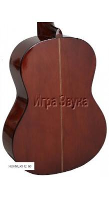Корпус гитары Hohner hc06