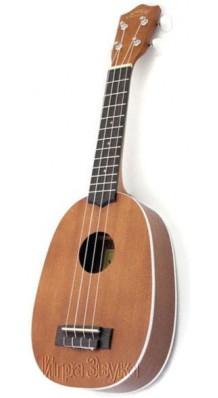 Hohner ukulele ULU-21P