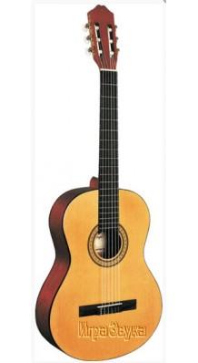 Фото CARAYA C955-N (Классическая гитара 4/4 для обучения)