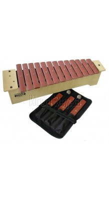 Изображение Sonor Orff Global Beat SX GB F 91803100