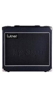 Фото LUTNER LGA-30SE (Это новое поколение гитарных программируемых комбиков)