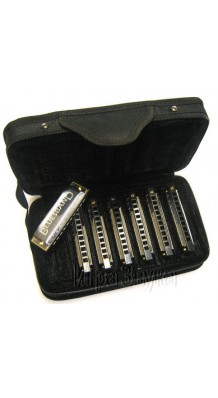 Hohner Blues-Band M91105