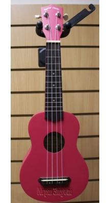 Фото SM S-211A-PK (Розовая сопрано укулеле)