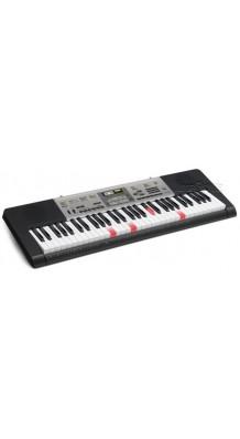 Фото CASIO LK-260 (Синтезатор для обучения, с подсветкой клавиш)