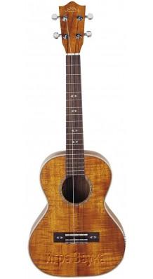 Фото LANIKAI HOHNER UCKTS (Укулеле Качественная гавайская гитара, тенор четырехструнный)